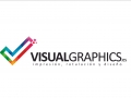 visualgraphics