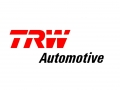 trwautomotive